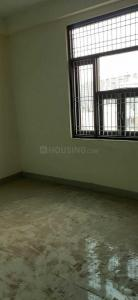 Gallery Cover Image of 900 Sq.ft 2 BHK Independent Floor for rent in Noida Extension for 6500
