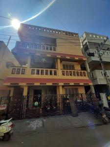 Gallery Cover Image of 3600 Sq.ft 4 BHK Independent House for buy in Banaswadi for 20000000