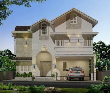 Gallery Cover Image of 2800 Sq.ft 4 BHK Villa for buy in Ottapalam for 9100000