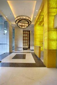 Gallery Cover Image of 2070 Sq.ft 3 BHK Apartment for buy in Mahagun Moderne, Sector 78 for 21800000