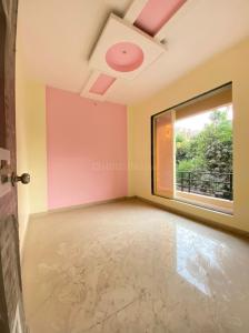 Gallery Cover Image of 610 Sq.ft 1 BHK Apartment for buy in Badlapur East for 2150000