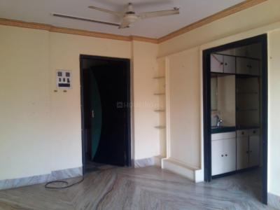 Gallery Cover Image of 570 Sq.ft 1 BHK Apartment for buy in Kandivali East for 9000000