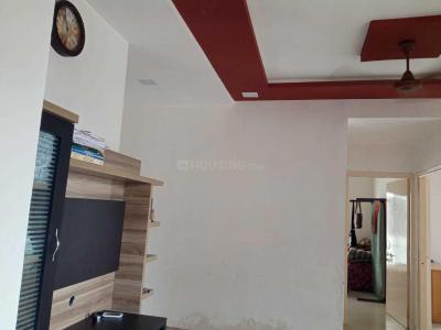 Bedroom Image of Mahesh in Chandkheda