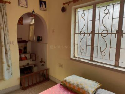 Gallery Cover Image of 900 Sq.ft 2 BHK Independent Floor for buy in Garia for 3500000