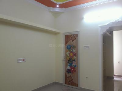 Gallery Cover Image of 900 Sq.ft 2 BHK Independent House for buy in Ayappakkam for 4400000