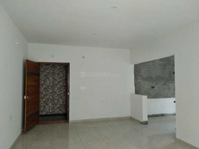 Gallery Cover Image of 1424 Sq.ft 3 BHK Apartment for buy in Kammanahalli for 8015000