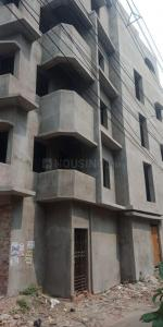 Gallery Cover Image of 6000 Sq.ft 4 BHK Independent House for rent in Santoshpur for 150000