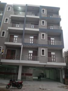 Gallery Cover Image of 1100 Sq.ft 2 BHK Apartment for buy in Sector 14 for 5400000