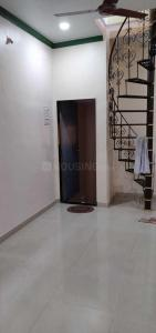 Gallery Cover Image of 1800 Sq.ft 4 BHK Independent House for buy in Mulund West for 16500000
