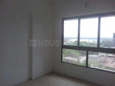 Gallery Cover Image of 1350 Sq.ft 3 BHK Apartment for buy in Ghatkopar West for 25100000