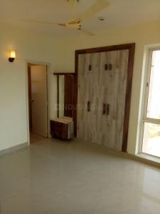 Gallery Cover Image of 950 Sq.ft 2 BHK Apartment for buy in Jaypee Kosmos, Sector 134 for 3300000