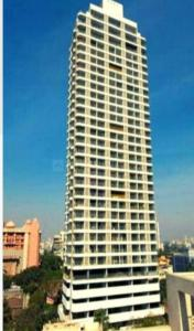 Gallery Cover Image of 1600 Sq.ft 3 BHK Apartment for rent in Dadar East for 120000