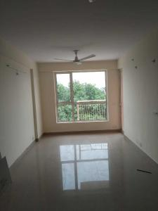 Gallery Cover Image of 670 Sq.ft 1 BHK Apartment for buy in Sector 143B for 2800000
