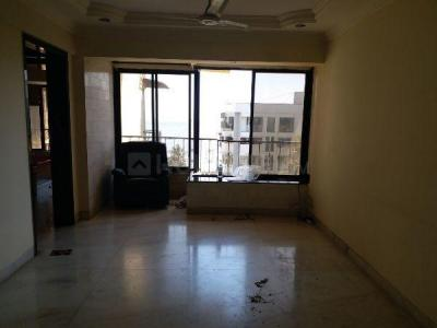 Gallery Cover Image of 1050 Sq.ft 2 BHK Apartment for rent in Andheri West for 65000