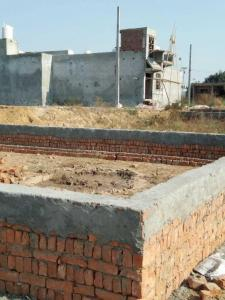 270 Sq.ft Residential Plot for Sale in Noida Extension, Greater Noida