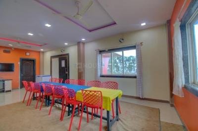 Gallery Cover Image of 5500 Sq.ft 8 BHK Villa for buy in Panchgani for 23000000