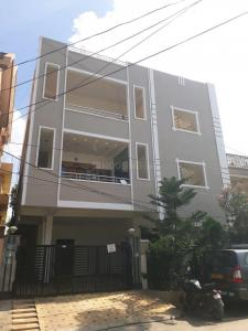 Gallery Cover Image of 1400 Sq.ft 2 BHK Independent House for rent in Saroornagar for 9000