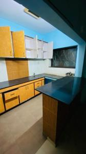 Gallery Cover Image of 1200 Sq.ft 2 BHK Independent House for buy in Palam Vihar for 20000000