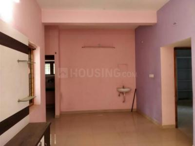 Gallery Cover Image of 1200 Sq.ft 2 BHK Independent House for rent in Bolarum for 9000