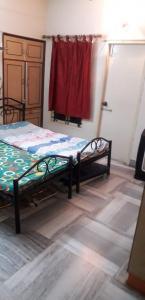 Bedroom Image of PG 6410049 T Nagar in T Nagar