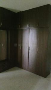 Gallery Cover Image of 1200 Sq.ft 2 BHK Independent Floor for rent in Bommasandra for 12000
