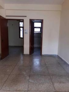 Gallery Cover Image of 1500 Sq.ft 3 BHK Apartment for rent in Sector 9 Dwarka for 28000