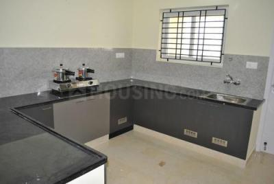 Kitchen Image of Shri Srinivasam S3 Nest in Palavakkam