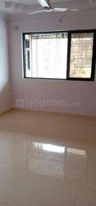 Gallery Cover Image of 1000 Sq.ft 2 BHK Apartment for buy in Vihang Residency, Nerul for 12000000