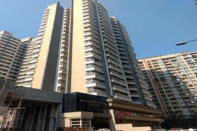 Gallery Cover Image of 1020 Sq.ft 2 BHK Apartment for buy in Unique Poonam Estate Cluster 3, Mira Road East for 8670000