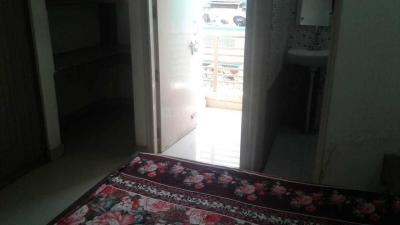 Bedroom Image of PG 3806132 Sector 24 in DLF Phase 3