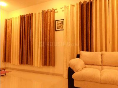 Gallery Cover Image of 500 Sq.ft 2 BHK Apartment for rent in Dalve Wadi for 30000