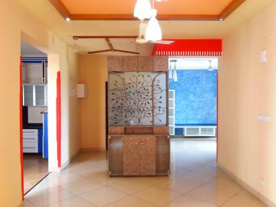 Gallery Cover Image of 1790 Sq.ft 3 BHK Apartment for buy in Kothanur for 13500000