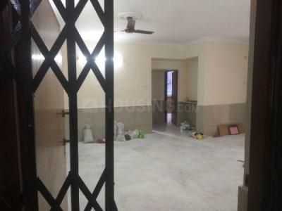 Gallery Cover Image of 1105 Sq.ft 2 BHK Apartment for rent in Ultadanga for 20000