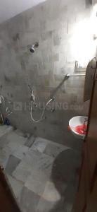 Bathroom Image of PG in Worli