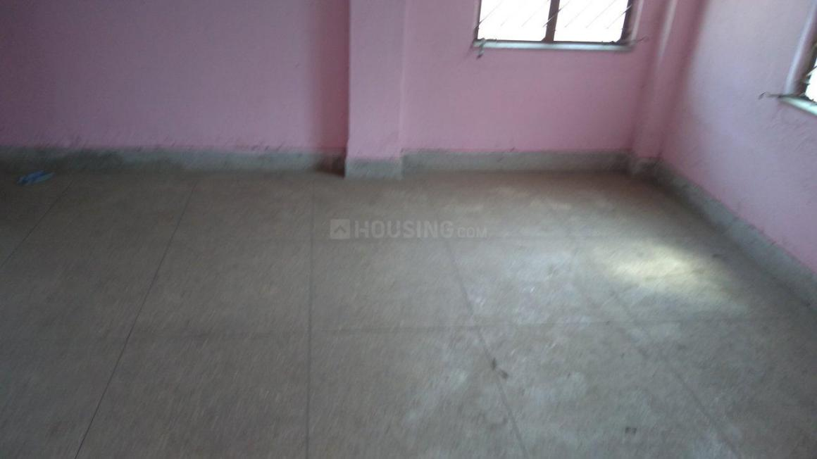 Living Room Image of 1000 Sq.ft 4 BHK Independent House for rent in Purba Putiary for 12000