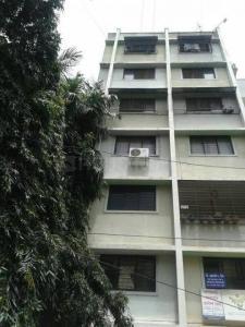 Gallery Cover Image of 720 Sq.ft 2 BHK Apartment for buy in Ganga Vishnu Heights, Karve Nagar for 6500000