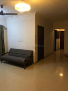 Gallery Cover Image of 1400 Sq.ft 3 BHK Apartment for rent in Nahar Yarrow Yucca Vinca, Powai for 70000