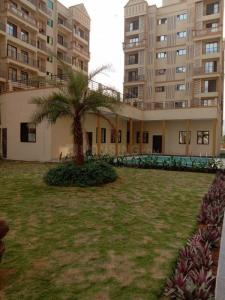 Gallery Cover Image of 520 Sq.ft 1 BHK Apartment for buy in Laxmi Orchid, Neral for 1650000