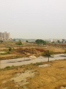 230 Sq.ft Residential Plot for Sale in Sector 75, Faridabad