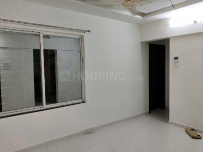 Gallery Cover Image of 950 Sq.ft 2 BHK Apartment for rent in Chinchwad for 16500