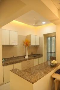 Gallery Cover Image of 643 Sq.ft 2 BHK Apartment for buy in Kalyan West for 4365000