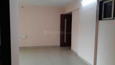 Gallery Cover Image of 850 Sq.ft 2 BHK Apartment for rent in Wadala for 38000