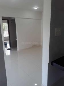 Gallery Cover Image of 590 Sq.ft 1 BHK Apartment for buy in 48 East Park, Hadapsar for 2700000