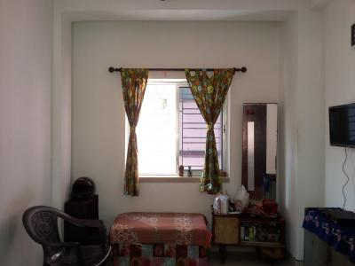 Gallery Cover Image of 675 Sq.ft 1 BHK Apartment for buy in Garia for 2300000