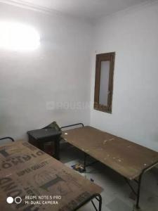 Bedroom Image of PG 5477547 Karol Bagh in Karol Bagh
