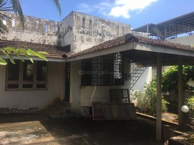 Gallery Cover Image of 1200 Sq.ft 2 BHK Independent House for buy in Rajendra Nagar for 15000000