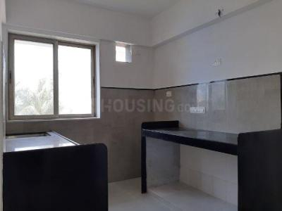 Gallery Cover Image of 850 Sq.ft 2 BHK Apartment for buy in Vile Parle East for 29000000