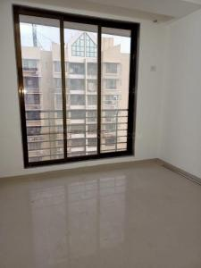 Gallery Cover Image of 950 Sq.ft 2 BHK Apartment for rent in Bhatia Esspee Tower, Borivali East for 30000