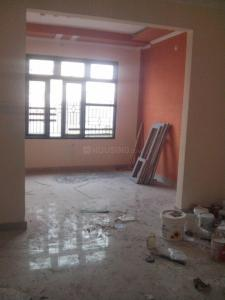 Gallery Cover Image of 1650 Sq.ft 4 BHK Independent Floor for buy in Jankipuram Extension for 5250000