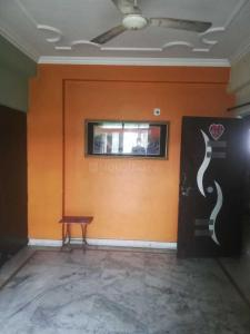 Gallery Cover Image of 350 Sq.ft 1 BHK Apartment for rent in Neelkanth Apartment, Sector 62 for 10000
